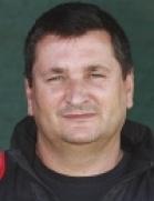 Claus Schönberger