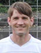 Sebastian Gunkel