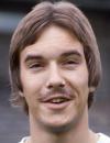 Werner Heck