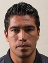 José Díaz