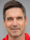 Wilhelm Wahlmüller