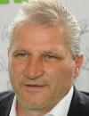 Thomas Kastenmaier