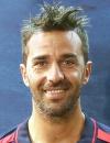 Luigi Pezzella