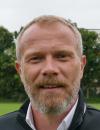 Matthias Stuhlmacher