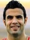 Ahmed Gaafar