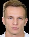Evgeniy Tyukalov