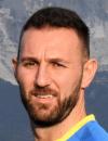 Michele Murolo