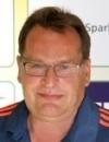Sven Lange