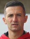 Jason Holt