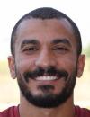 Hossam Arafat