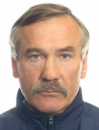 Anatoli Yurevich