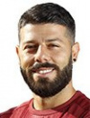Giacomo Tulli