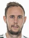 Niklas Dannevang