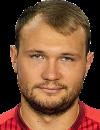 Aleksey Nikitin