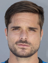 Andreas Leitner