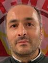 Akin Kilic