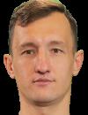 Stanislav Andreev