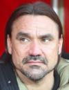 Daniel Farke