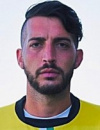 Federico Fanti