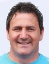 Abdulah Ibrakovic