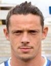 Cristiano Ancora