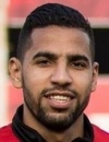 Momen Zakaria