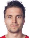 Marcus Astvald