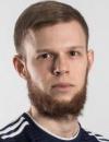 Vladislav Tsurilkin