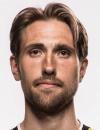 Axel Sjöberg