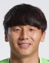 Hyun Yoo