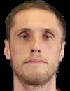 Pavel Chesnovskiy