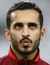 Ali Mabkhout