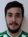 Eren Yilmaz