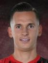 Pawel Olkowski