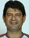 Jose Cardozo