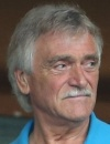 Dieter Ferner