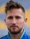 Oleksandr Vechtomov