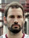 Simon Engelmann