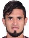 Victor Ayala