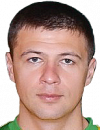 Volodymyr Koval