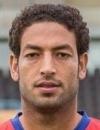 Wael Faraag