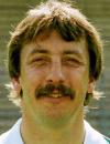 Rolf Grünther
