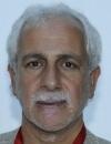 Mehmet Sansal