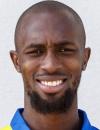 Babacar Diallo