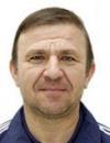 Stanislav Korotaev