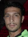 Alessandro Berardi