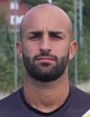 Alessandro Di Mario
