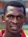 Michael Obiku