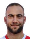 Nemanja Covic