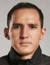 Diego Madrigal